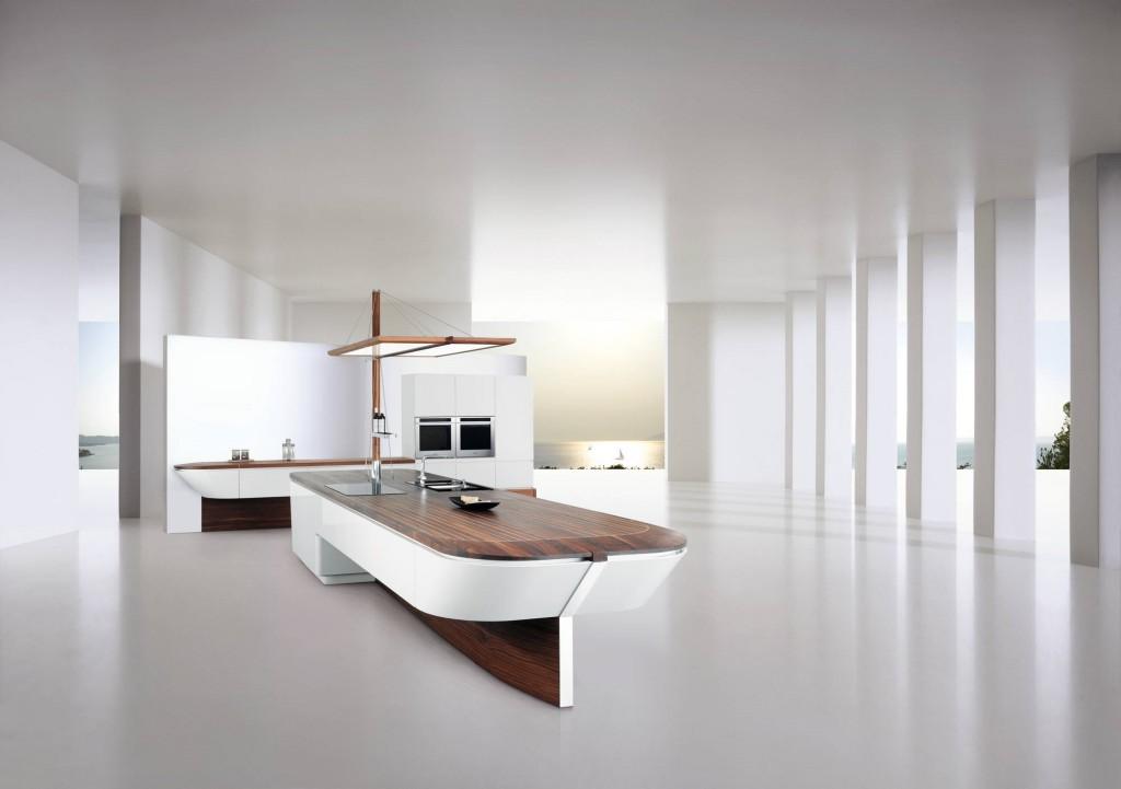 Design Verwarming Keuken : Sanitair, Verwarming en Keukens